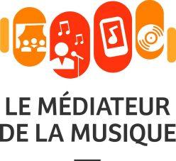 Le médiateur de la musique
